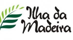 Logo Ilha da Madeira