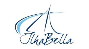 logo_Ilhabella